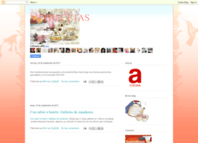 recetas-merche.blogspot.com