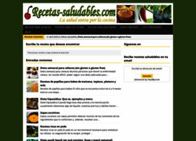 recetas-saludables.com