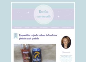 recetasconencanto.blogspot.com
