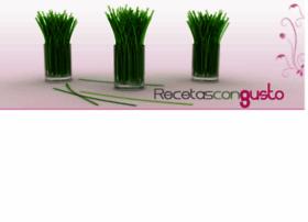 recetascongusto.blogspot.com