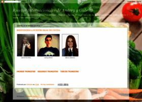 recetasdeandreygabriel.blogspot.com.es