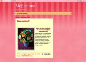 recetasdemejjicanna.blogspot.com