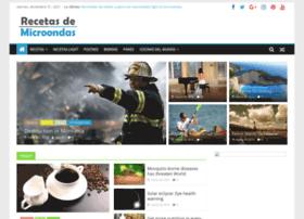 recetasdemicroondas.com