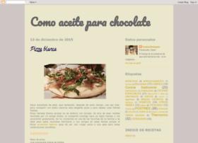 recetasdesu.blogspot.com