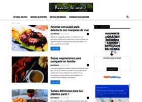 recetasreceta.com