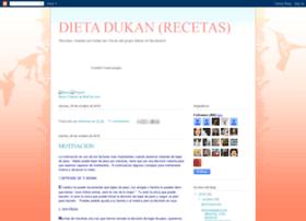 recetasytrucos-durkainas.blogspot.com