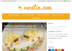 recetin.es