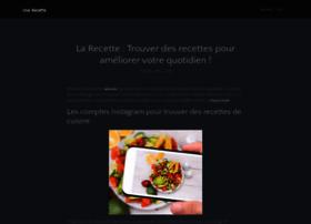 recette-1.com