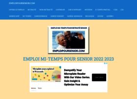 recette-algerienne.com