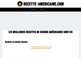 recette-americaine.com