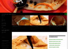 recette-crepe.net