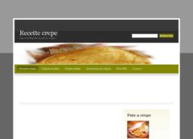 recette-crepe.org