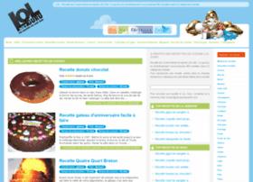 recette-de-cuisine.lol.net