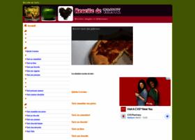 recette-de-tarte.com