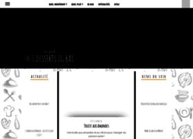 recette-pour-diabetique.com