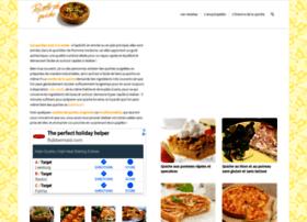 recette-quiche.net