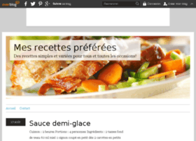 recettequebec.over-blog.com