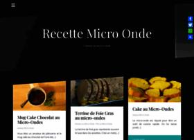 logo micro onde websites and posts on logo micro onde. Black Bedroom Furniture Sets. Home Design Ideas
