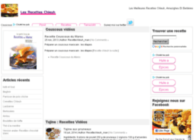 recetteschleuh.free.fr