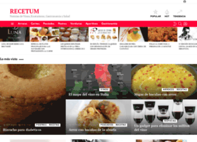 recetum.com