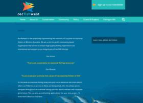 recfishingcorporate.devave.com