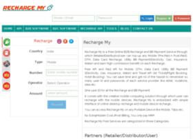 rechargemy.com