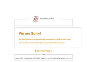 rechargepointbd.com
