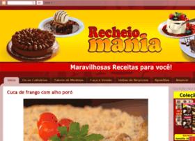 recheiomania.blogspot.com.br