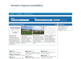 recherche-immobilier.com