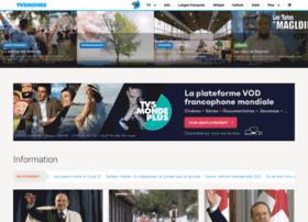 recherche.tv5monde.com