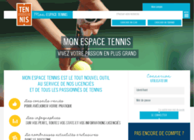 rechercheclub.applipub-fft.fr