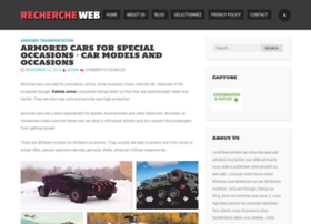 rechercheweb.ca
