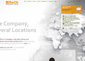 rechmc.com