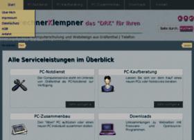 rechnerklempner.de