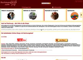 rechnungskauf24.com