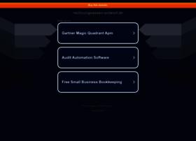 rechnungswesen-antwort.de