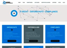 recht-im-internet.de
