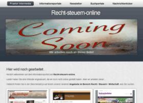 recht-steuern-online.de
