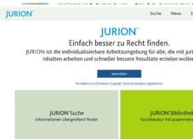 recht.com