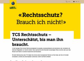 recht.tcs.ch