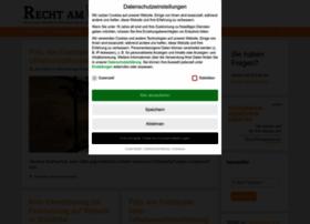 rechtambild.de