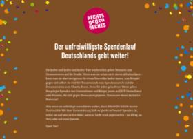 rechts-gegen-rechts.de
