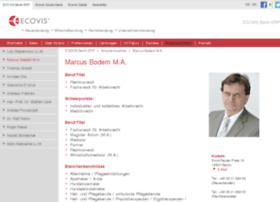 rechtsanwalt-arbeitsrecht-berlin.com