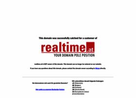 rechtsanwalt-news.de