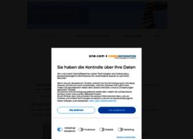 rechtsanwalt24.ch
