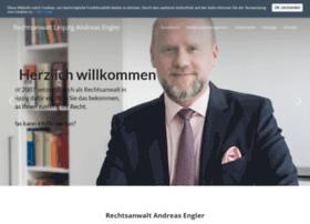 rechtsanwaltskanzlei-leipzig.de