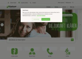 rechtsschutz-union.de