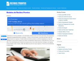 recibopronto.com