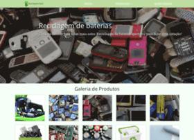 reciclagemfacil.com.br