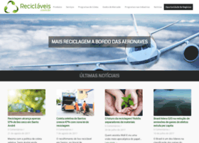 reciclaveis.com.br